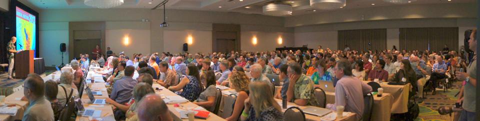 2013 SCEC Annual Meeting