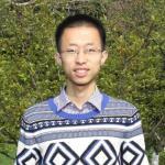 hongruiq's picture