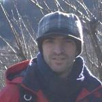 geobalocchi's picture