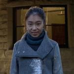 yanglei's picture