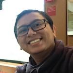taufiq's picture