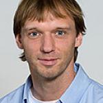 wiemer's picture